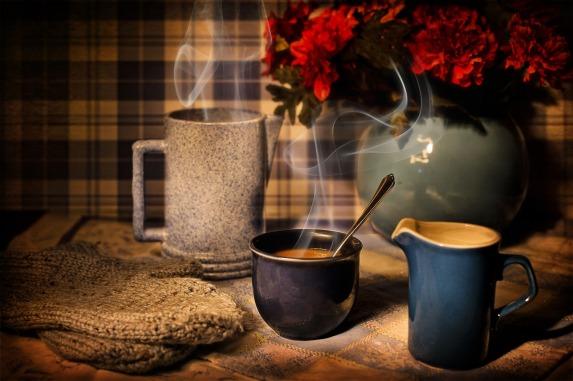 coffee-1974841_1920.jpg